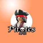 Playmobil Pirates & Western