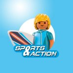Playmobil Sports & Action
