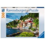Puzzles 300 - 500 Teile
