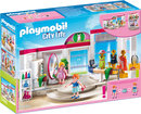 PLAYMOBIL® 5486 - Modeboutique